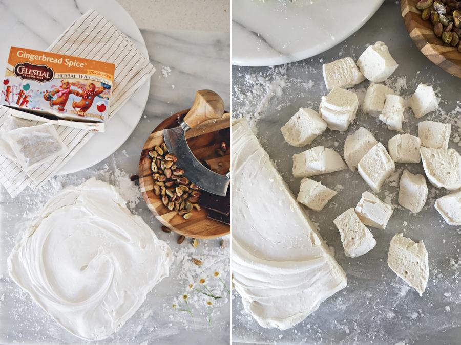 ginger-tea-infused-marshmallow-prep-dine-x-deisgn