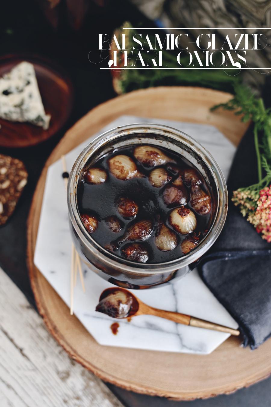 balsamic-glazed-pearl-onion-recipe-dine-x-design