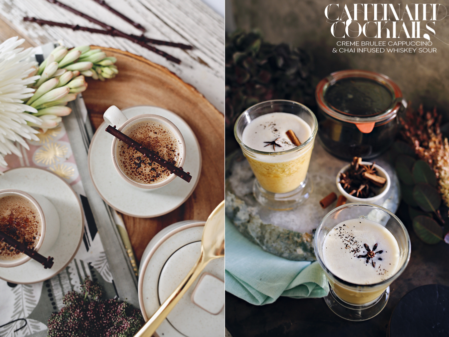 creme-brulee-cappuccino-chai-infused-whiskey-sour-dine-x-design