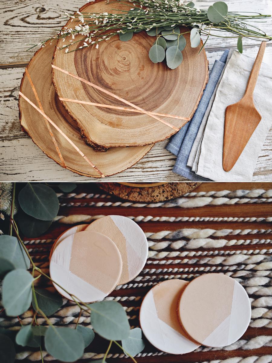 diy-winter-table-decor-kristin-guy-dine-x-design