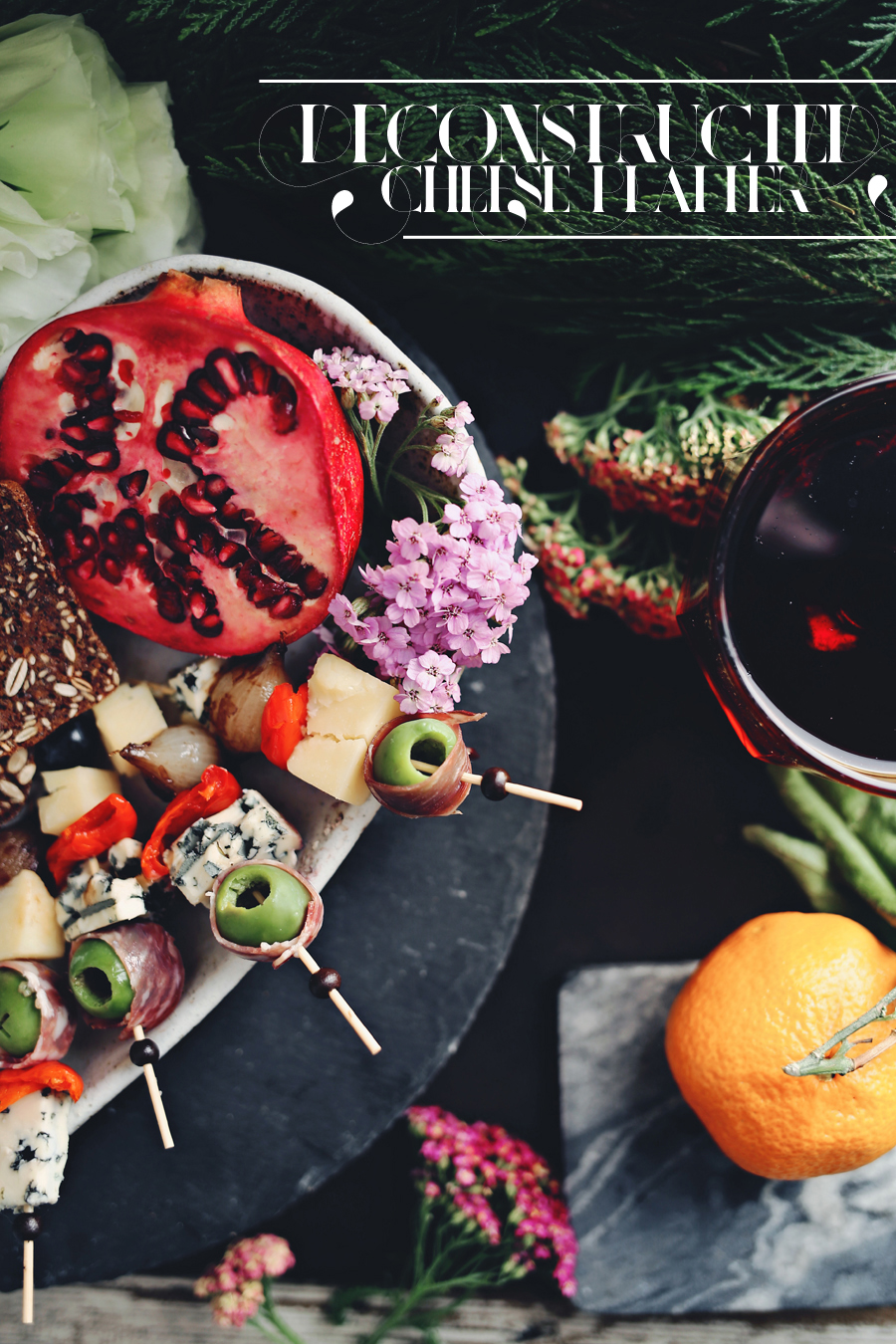 deconstructed-cheese-board-dine-x-design-entertaining-hacks