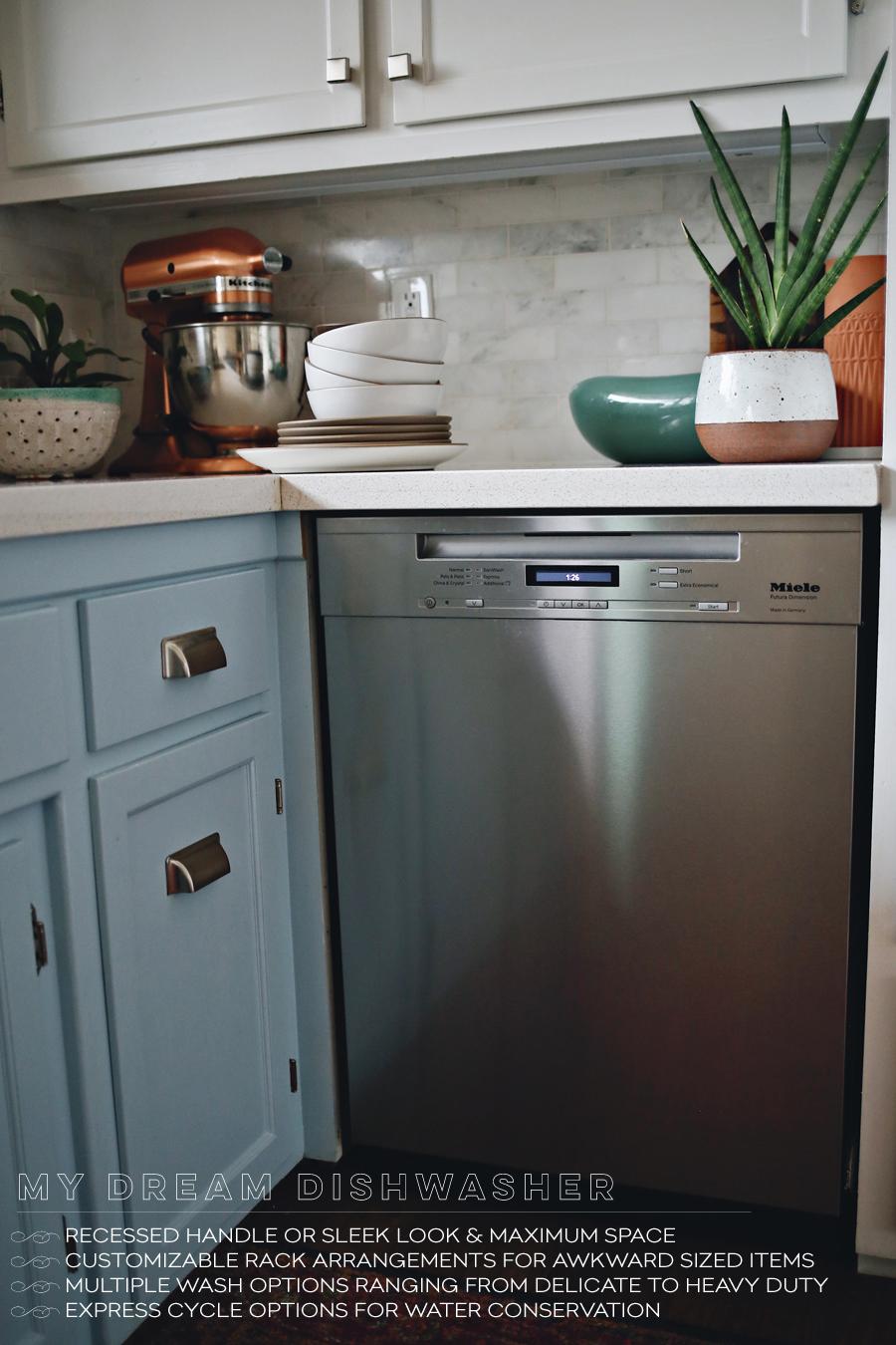 dine-x-design-dishwasher-review-miele-futura