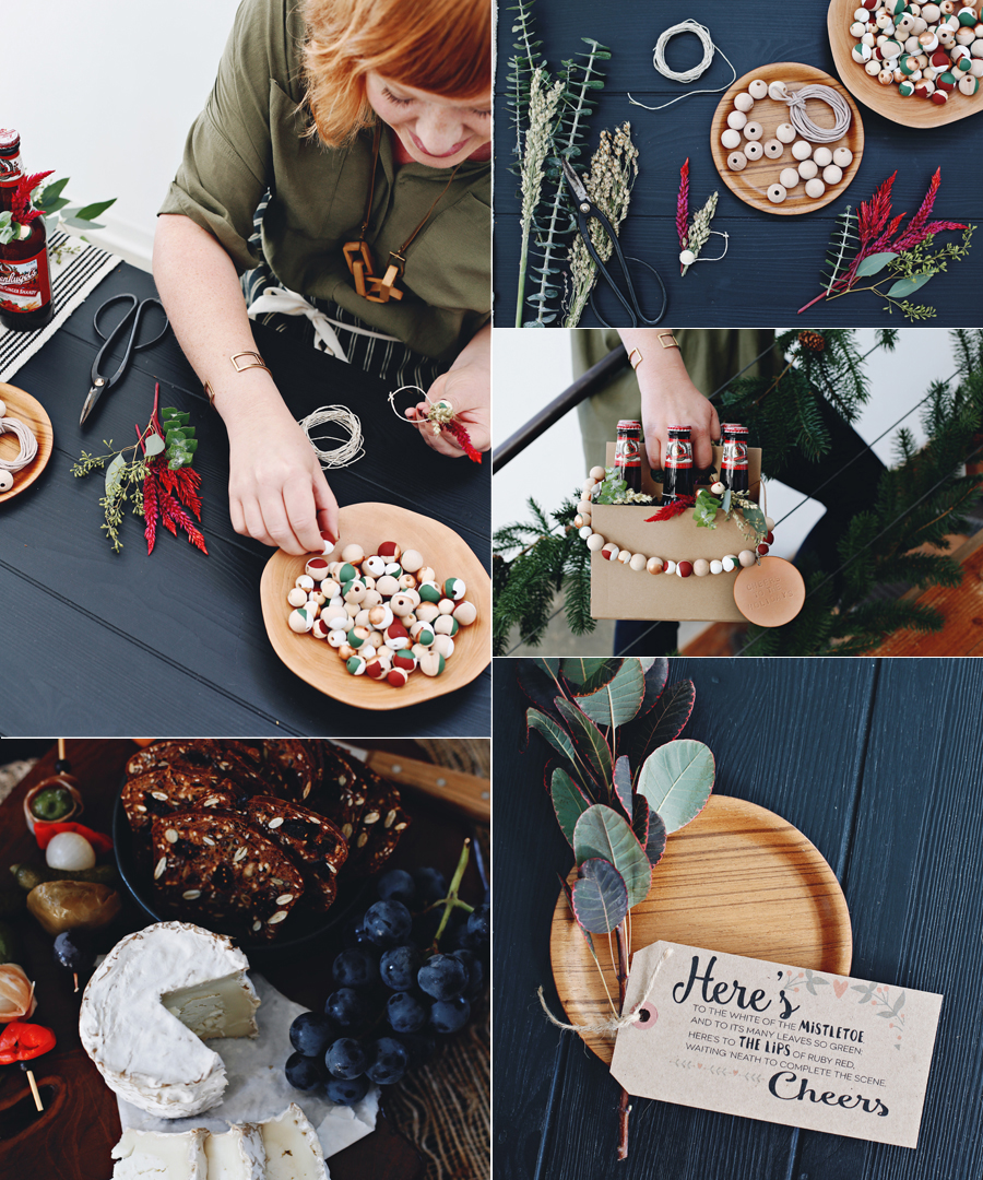 dine-x-design-holiday-diy-pints-and-plates