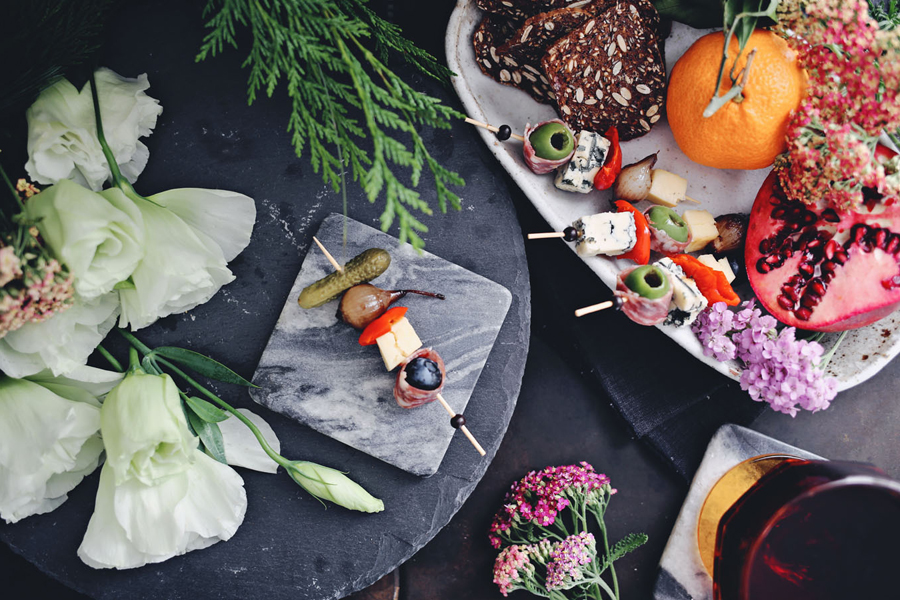 holiday-entertaining-deconstructed-cheese-board-dine-x-design