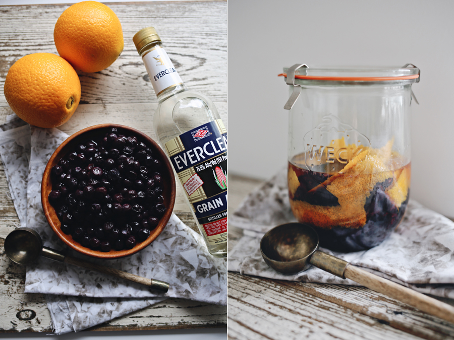 homemade-blueberry-bitters-recipe-dine-x-design