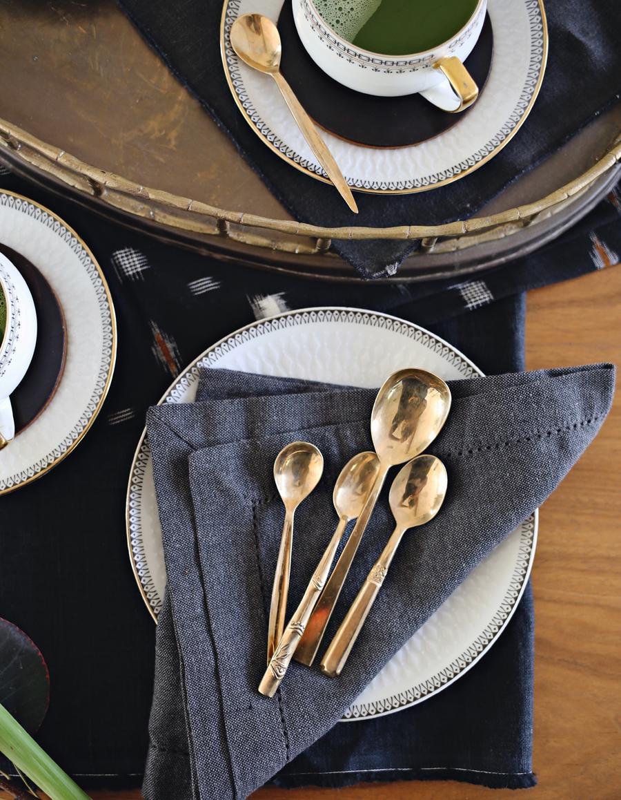 matcha-tea-party-details-dine-x-design