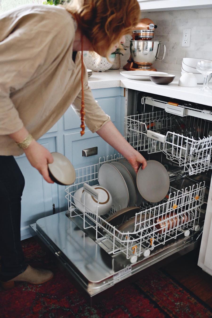 miele-futura-dishwasher-dine-x-design
