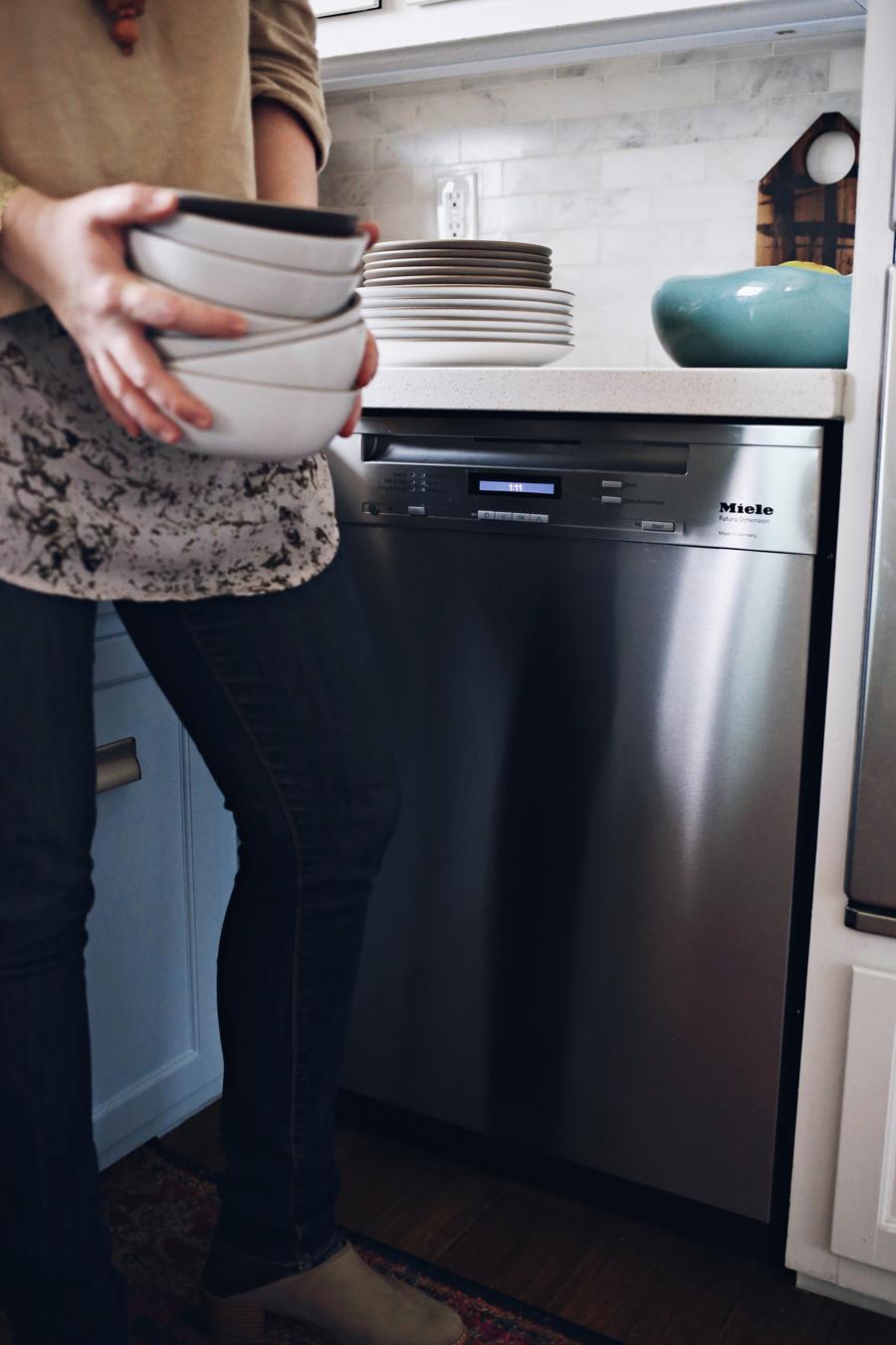 miele-futura-dishwasher-review-dine-x-design