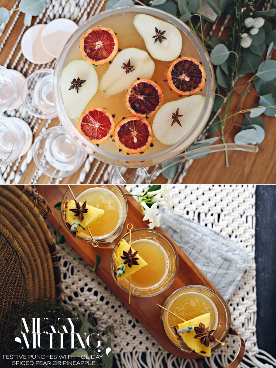 mulled-pear-pineapple-punches-kristin-guy-dine-x-design