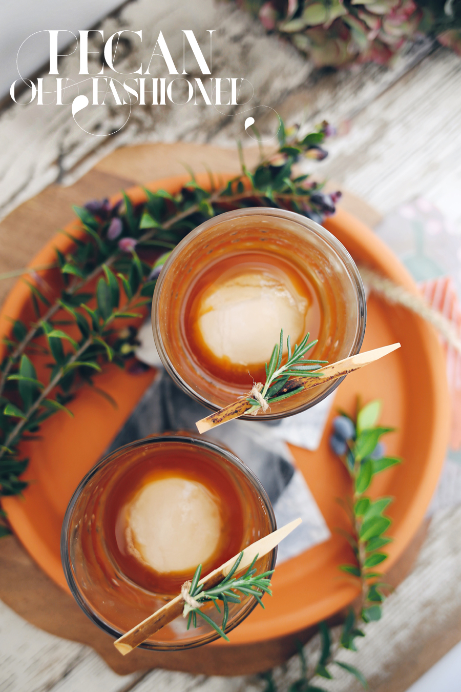 pecan-old-fashion-cocktail-dine-x-design