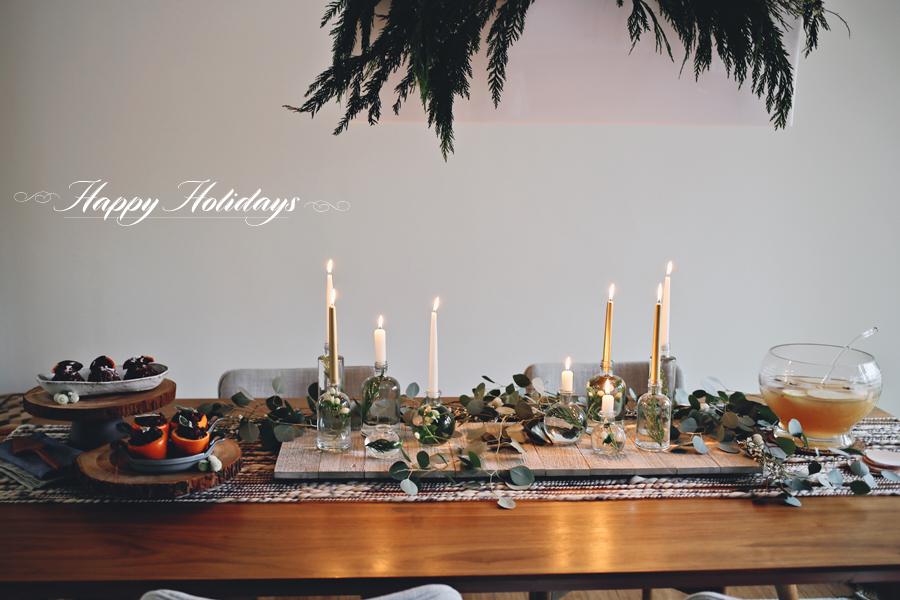 winter-solstice-party-kristin-guy-dine-x-design