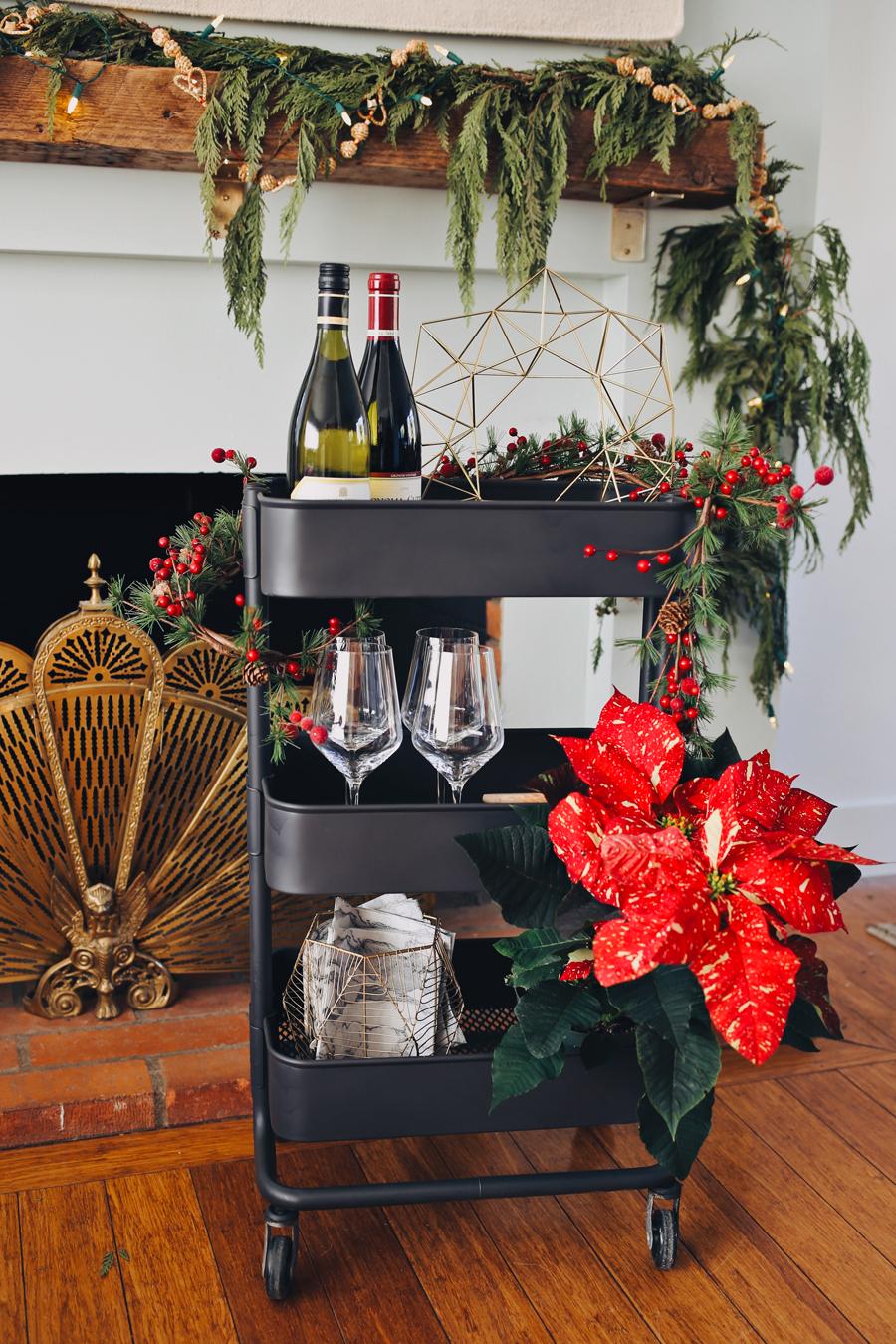 02_Bar-Cart-Wine-Tasting-Party.jpg