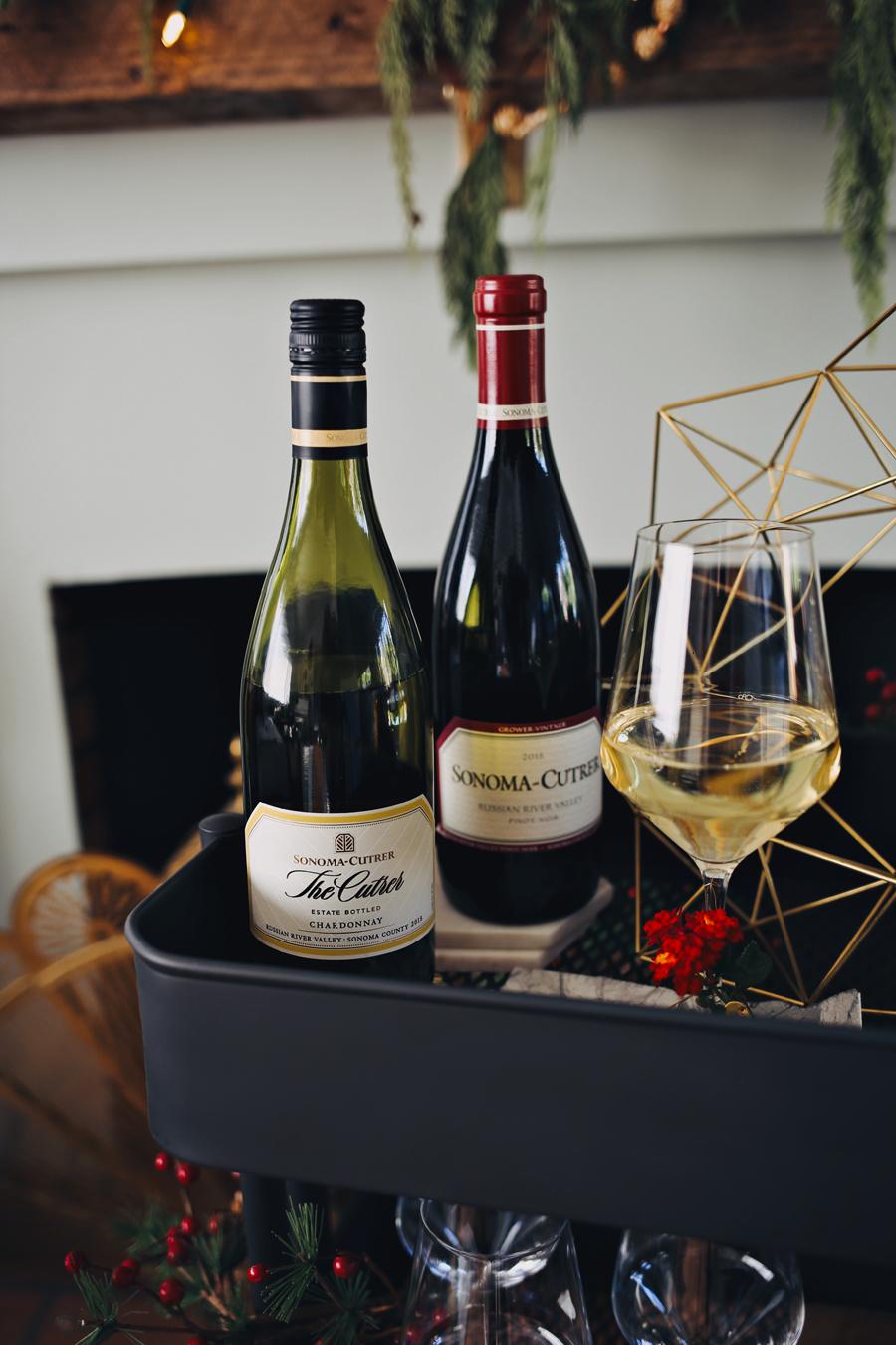 05_Bar-Cart-Wine-Tasting-Party.jpg