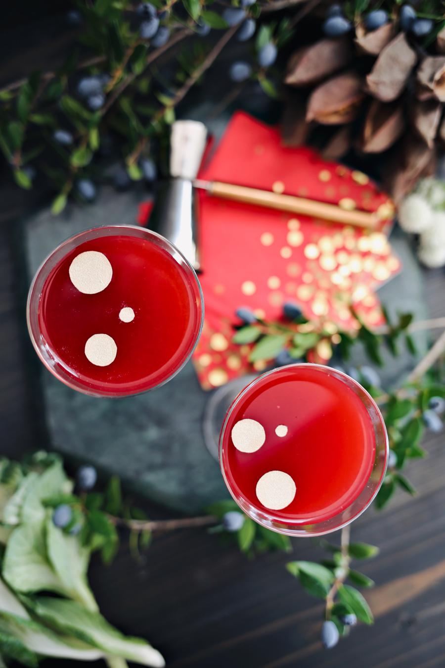 Blood-Orange-Cardamon-Punch-Cocktail-Dine-X-Design.jpg