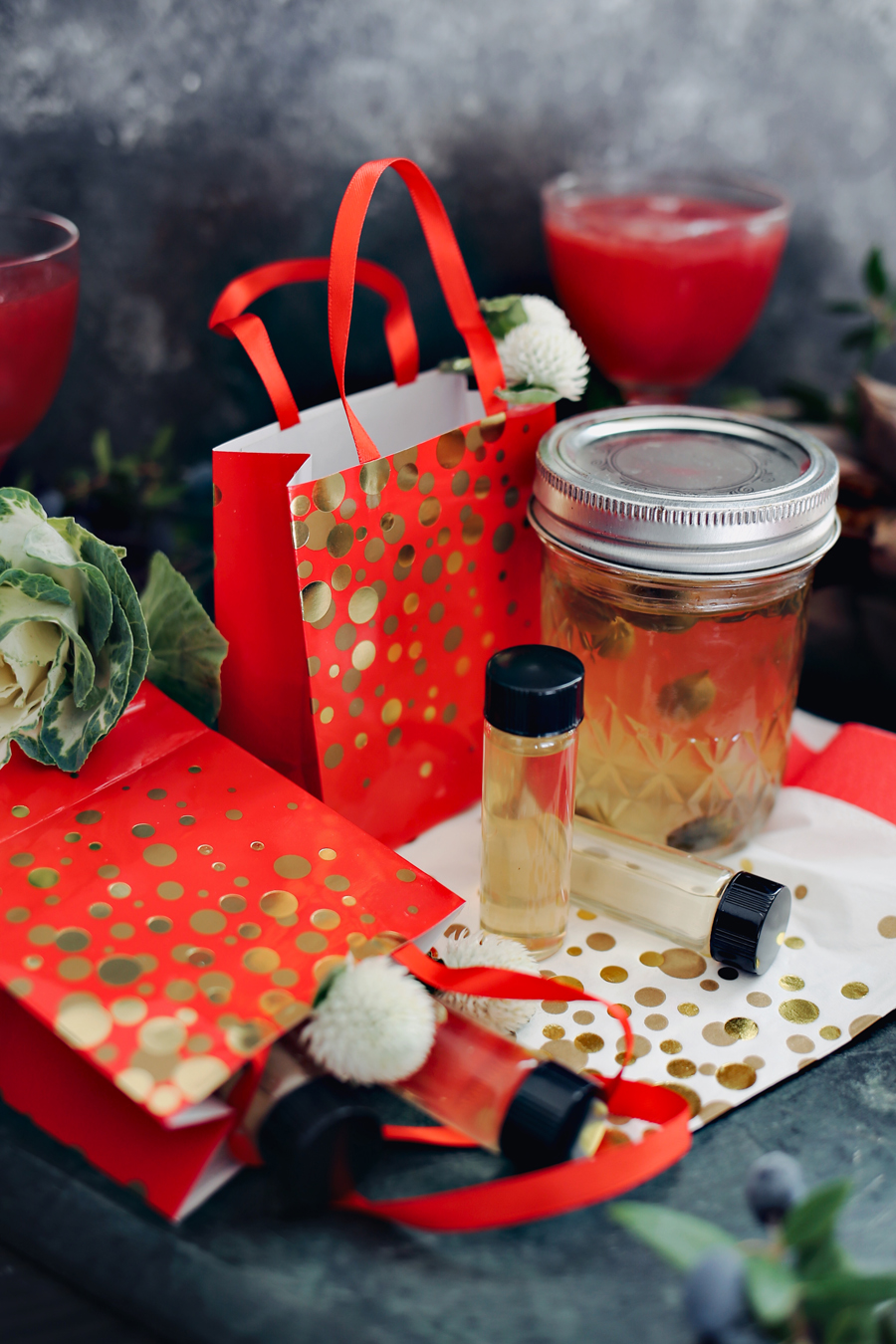 Cardamon-Simple-Syrup-Guest-Gift-Dine-X-Design-.jpg