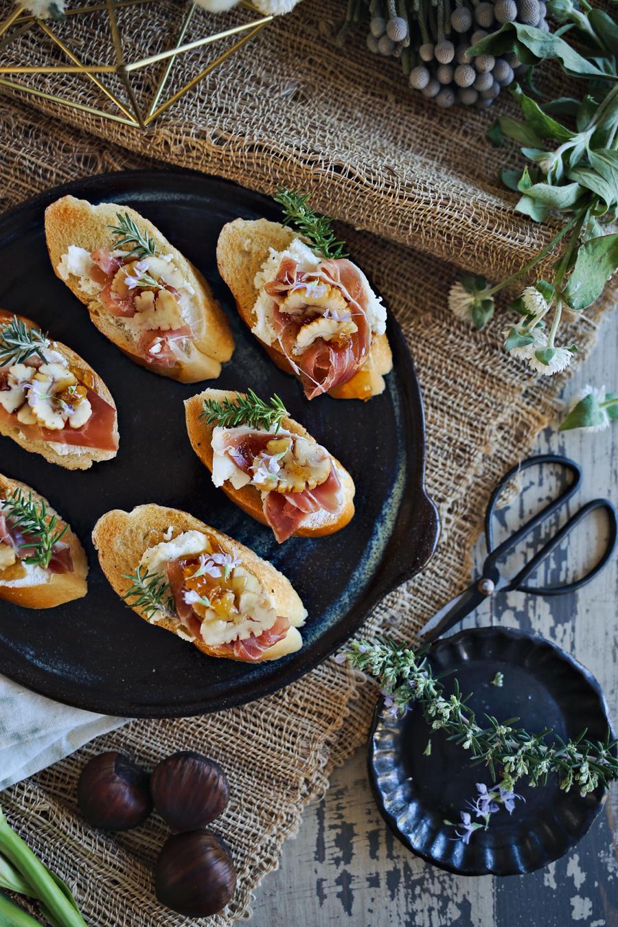 Roasted-Rosemary-Chestnut-Crostini-Recipe-Dine-X-Design.jpg