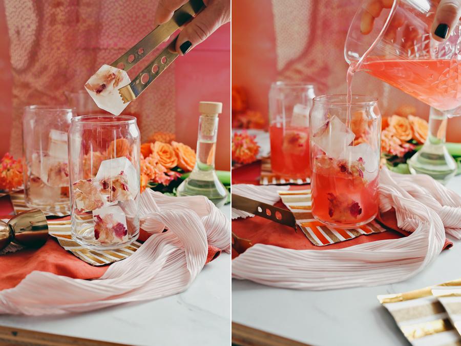 Sparkling-Rose-Lemonade-Prep-Dine-X-Design.jpg