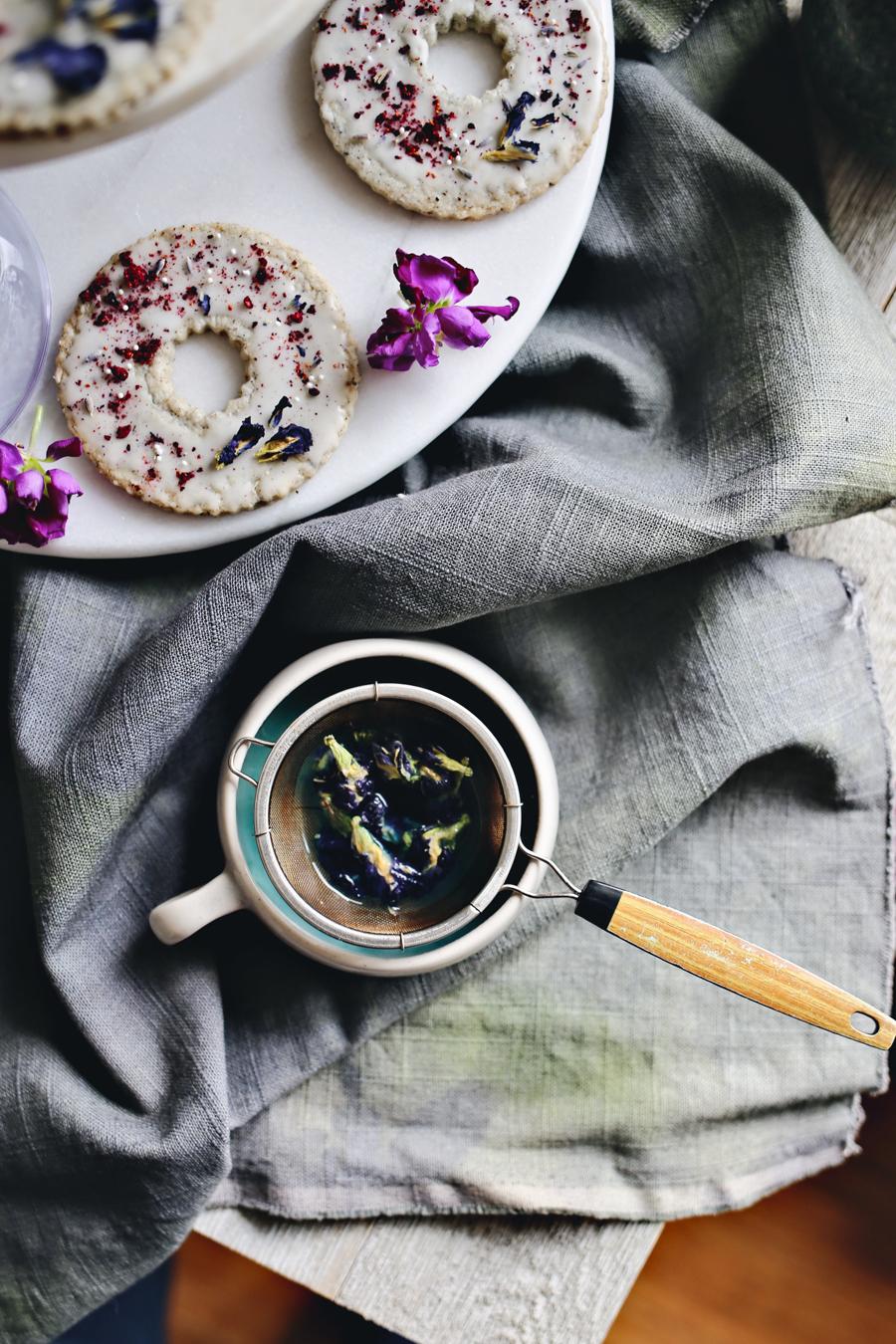 02_Blue-Pea-Flower-Tea.jpg