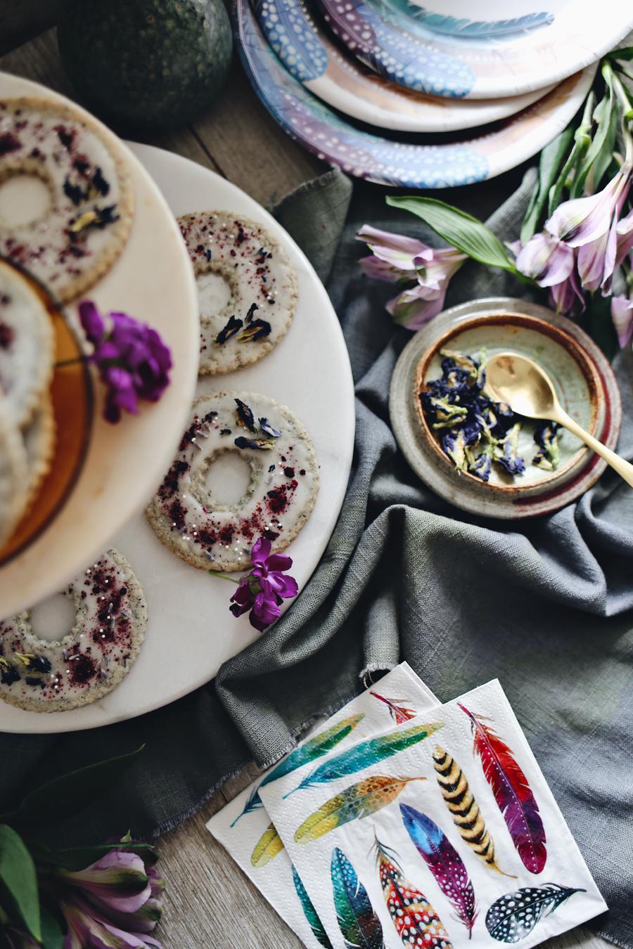 05_Blue-Pea-Flower-Shortbread-Cookies.jpg