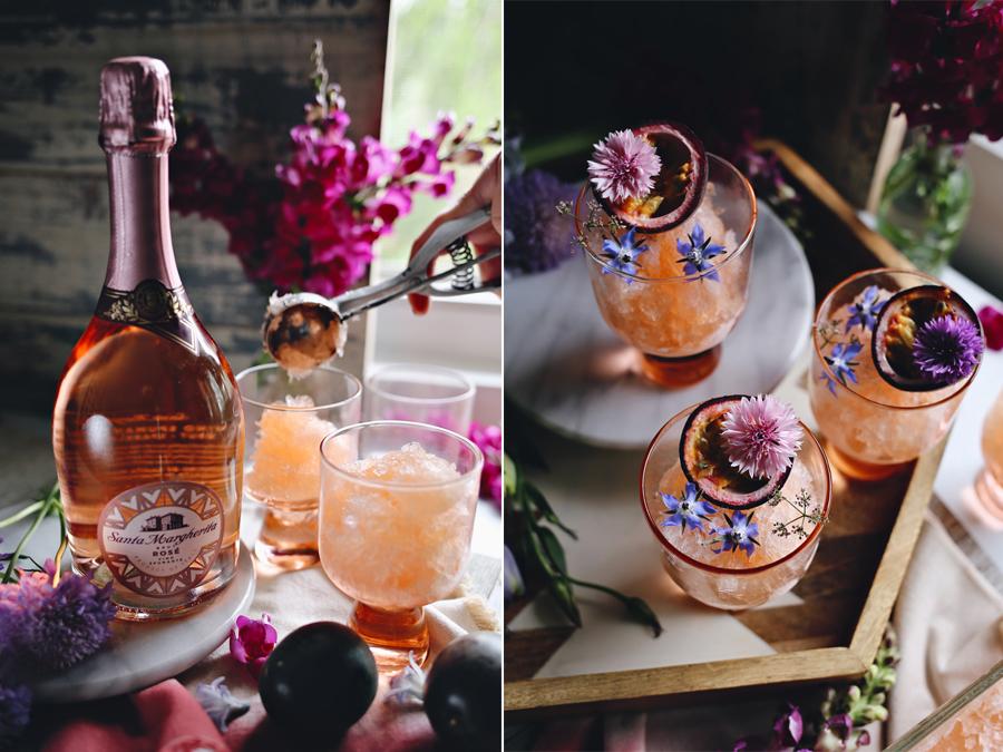 06_Sparkling-Rose-Aperol-Spritz-Granita.jpg