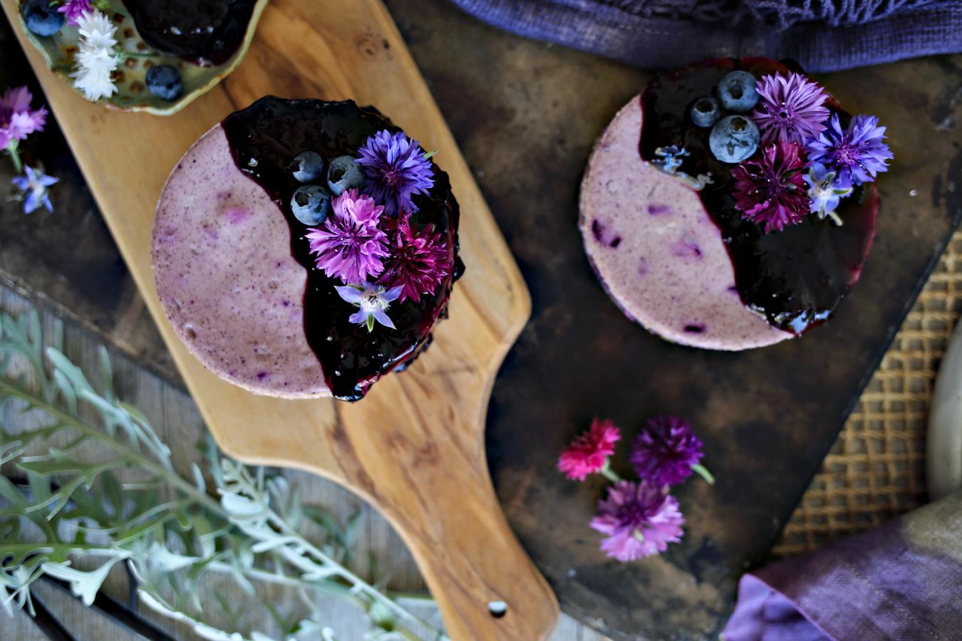 04_ALT-Blueberry-Cheesecake-Dine-X-Design.jpg