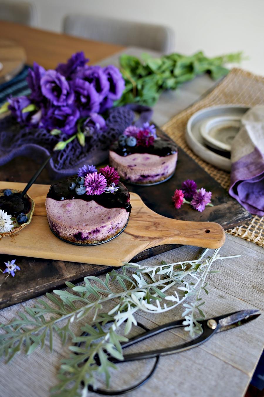 04_Blueberry-Cheesecake-Dine-X-Design.jpg