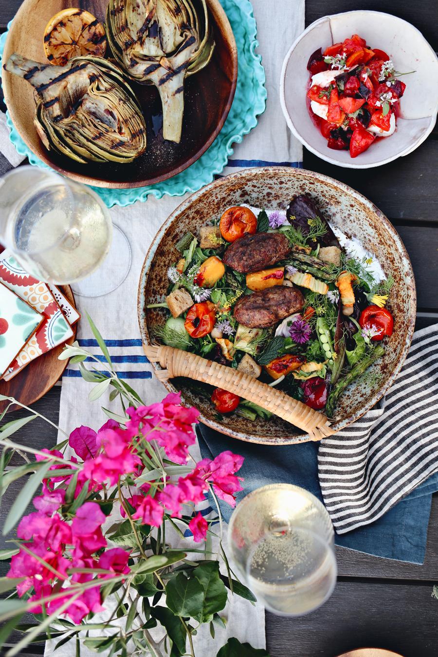 01_Grilled-Fattoush-Salad-With-Vinho-Verde.jpg
