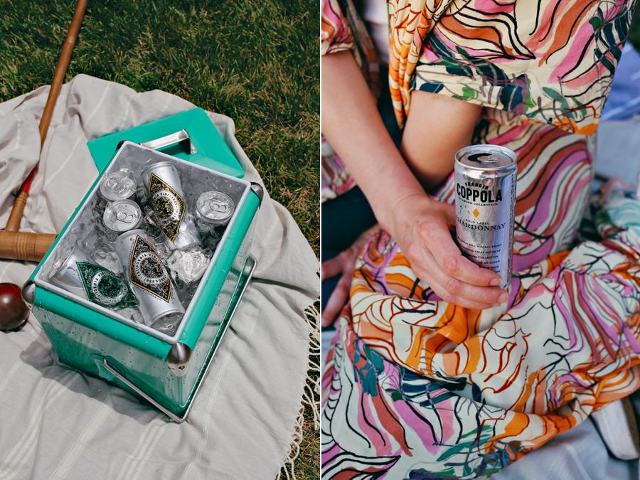 04_Wine-Pairing-Music-Festival-Coppola-Wine.jpg