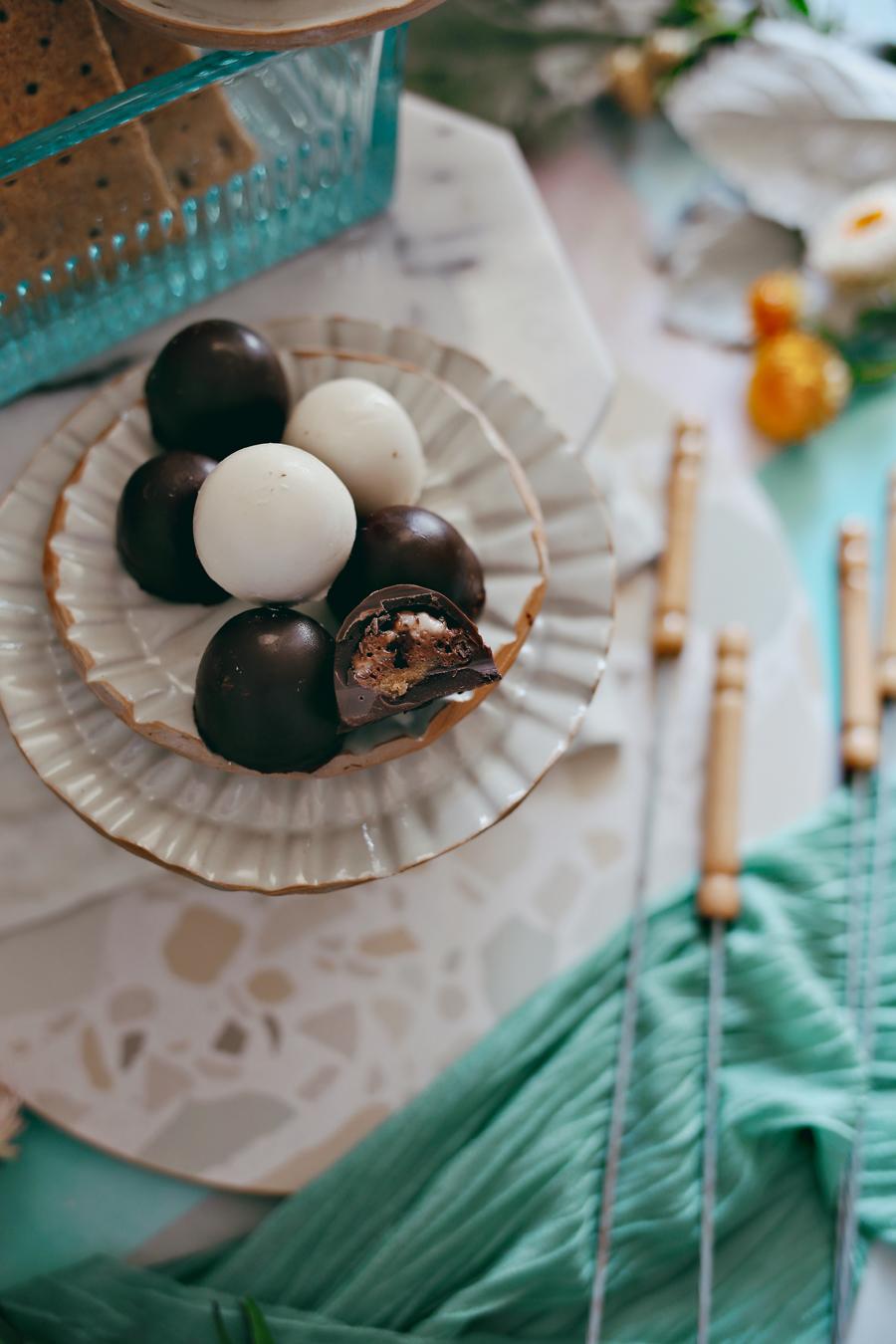 Smore-bonbon-Recipe-Dine-X-Design.jpg