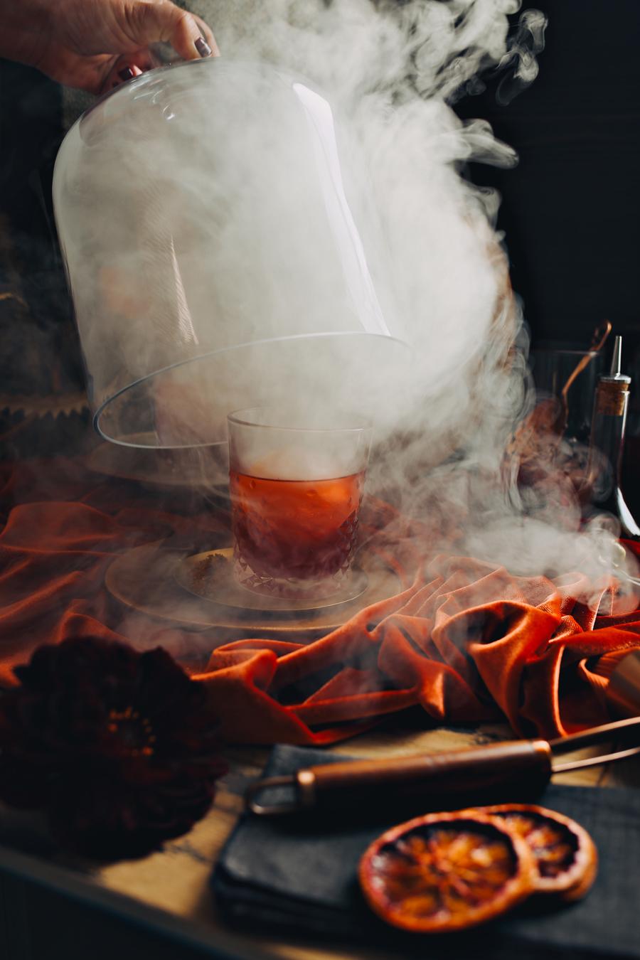 01_Smoked-Blood-Orange-Boulevardier-Dine-X-Design.jpg