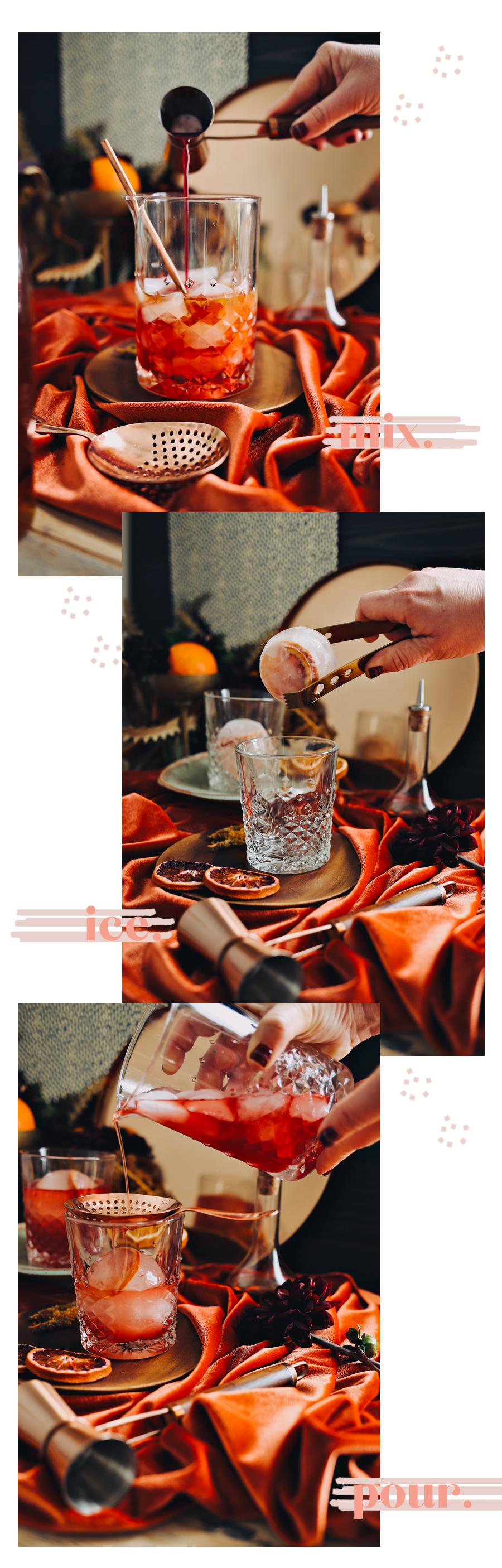 02_Smoked-Blood-Orange-Boulevardier-Dine-X-Design.jpg