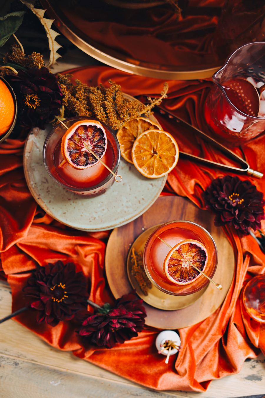 06_Smoked-Blood-Orange-Boulevardier-Dine-X-Design.jpg