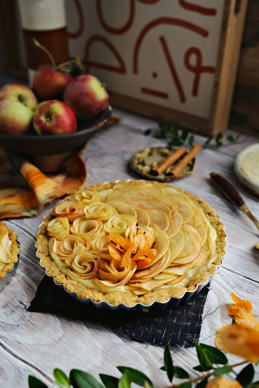 07_Apple-Cardamon-Tart-Recipe-Dine-X-Design.jpg