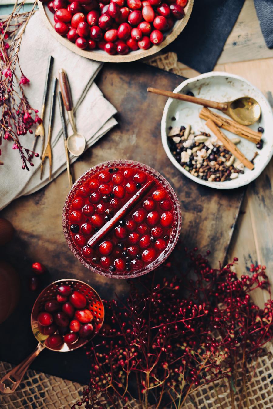 01_Pickled-Cranberries-Dine-X-Design.jpg