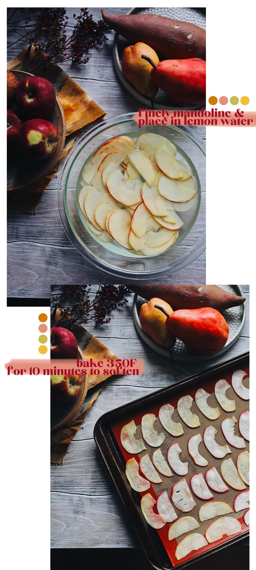 02_How-to-Make-Apple-Roses-Dine-X-Design-2.jpg