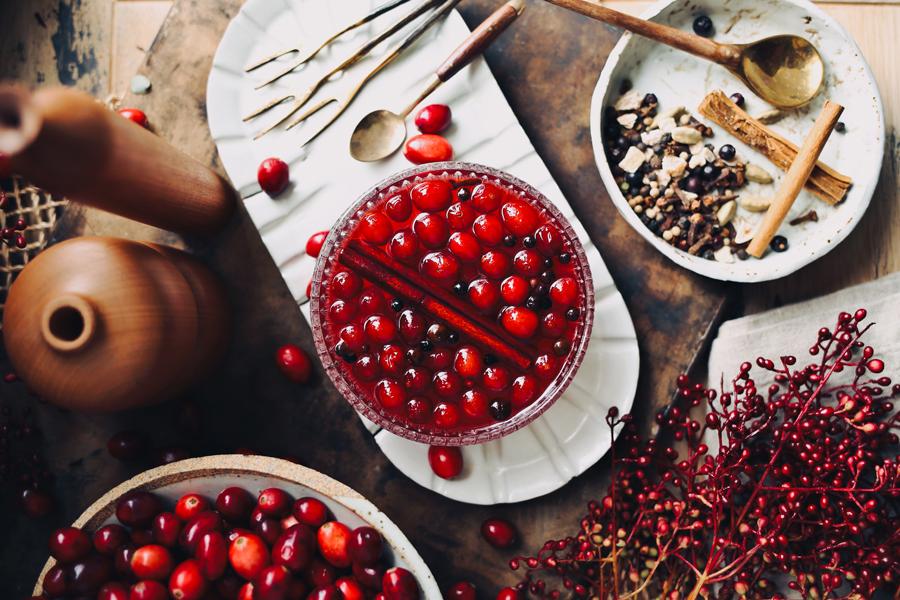 04_Pickled-Cranberries-Dine-X-Design.jpg