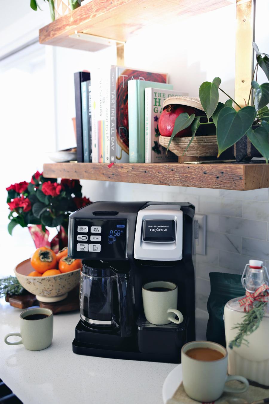 01_Horchata-Coffee-Creamer-Dine-X-Design.jpg