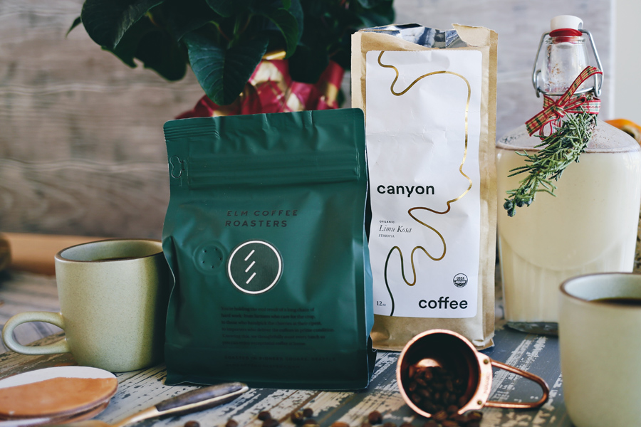 03_Horchata-Coffee-Creamer-Dine-X-Design.jpg