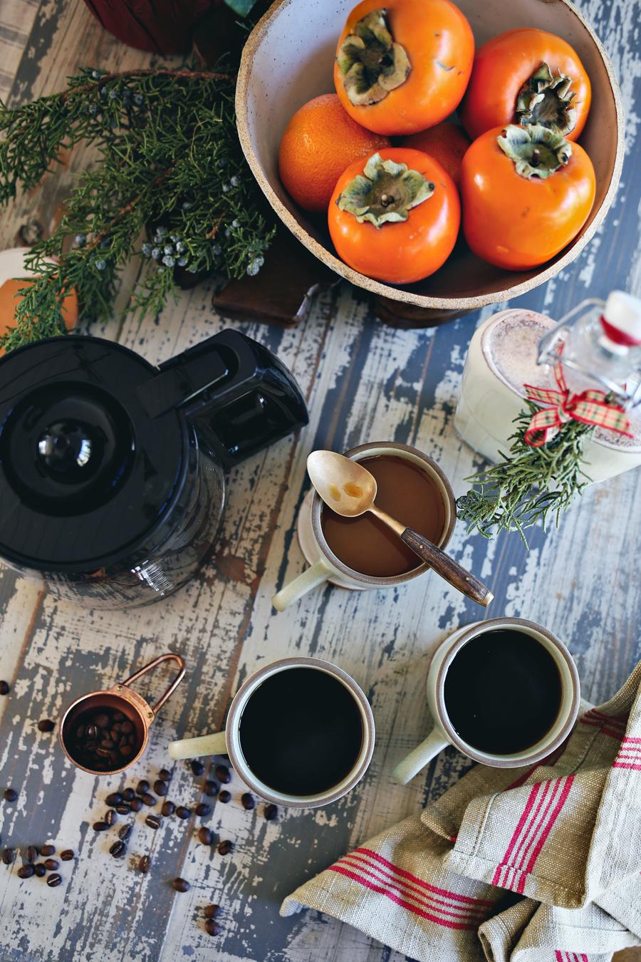 04_Horchata-Coffee-Creamer-Dine-X-Design.jpg