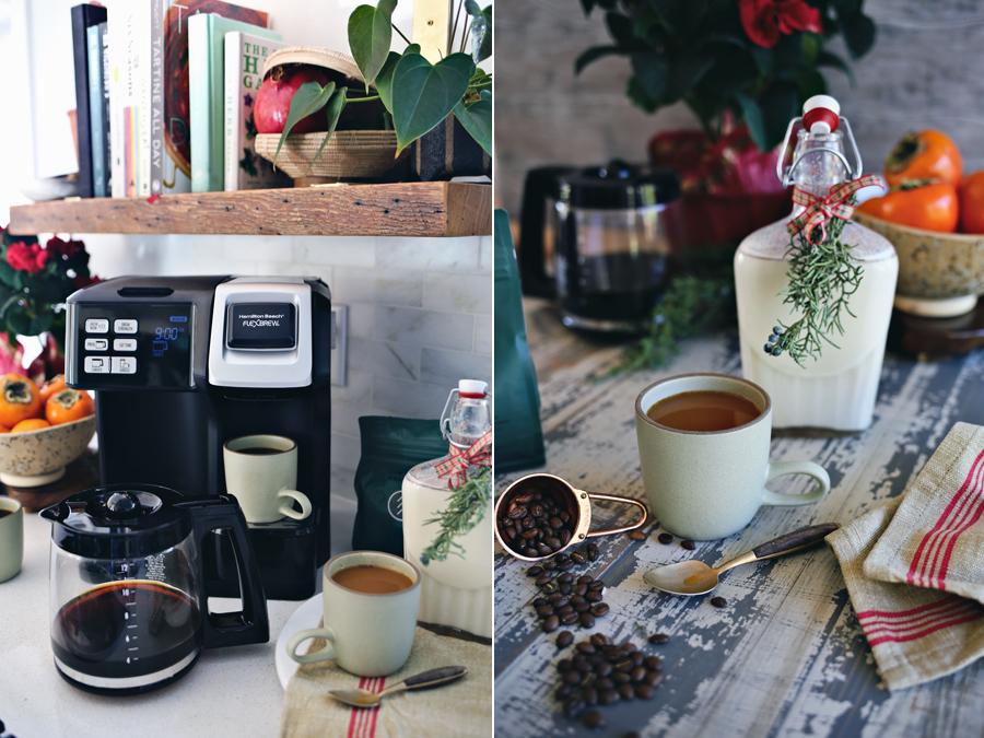 05_Horchata-Coffee-Creamer-Dine-X-Design.jpg
