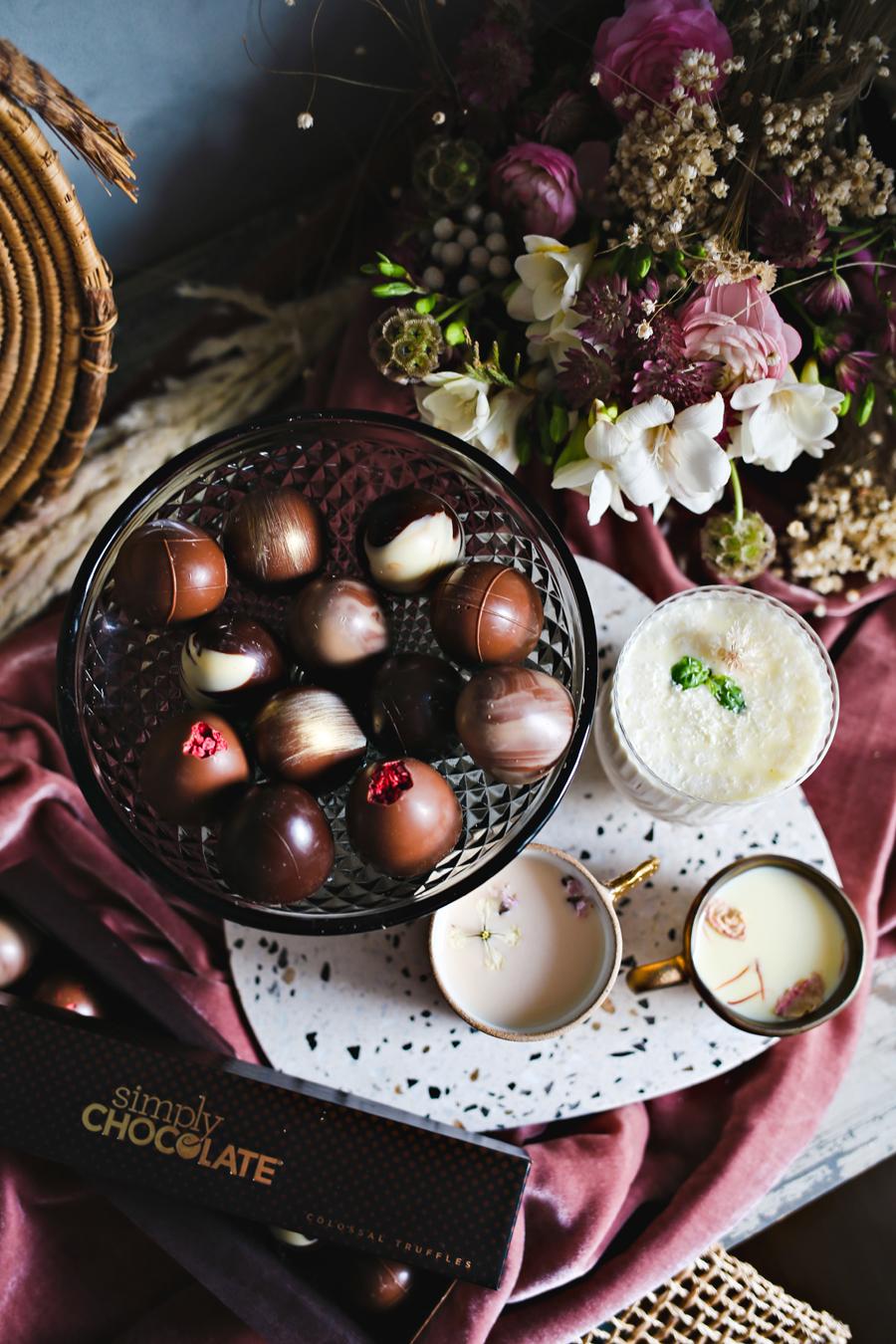 01_Simply Chocolate Pairings | Dine X Design.jpg