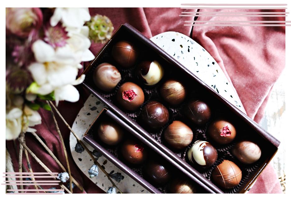 02_Simply Chocolate Pairings | Dine X Design.jpg