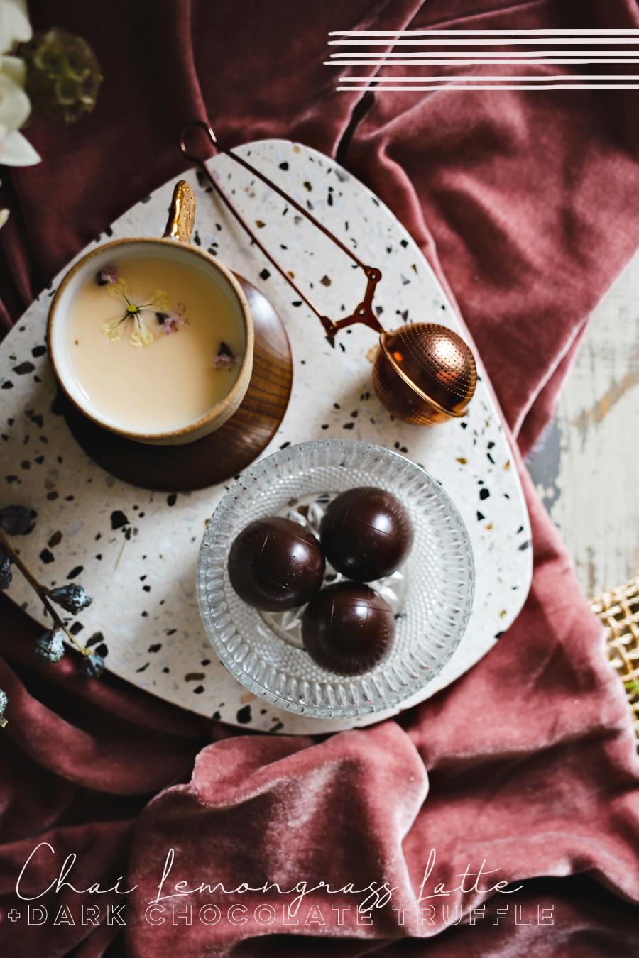 03_Simply Chocolate Pairing One | Dine X Design.jpg