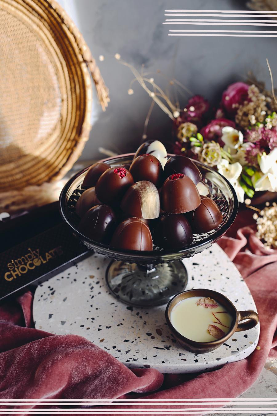 07_Simply Chocolate Pairings | Dine X Design.jpg