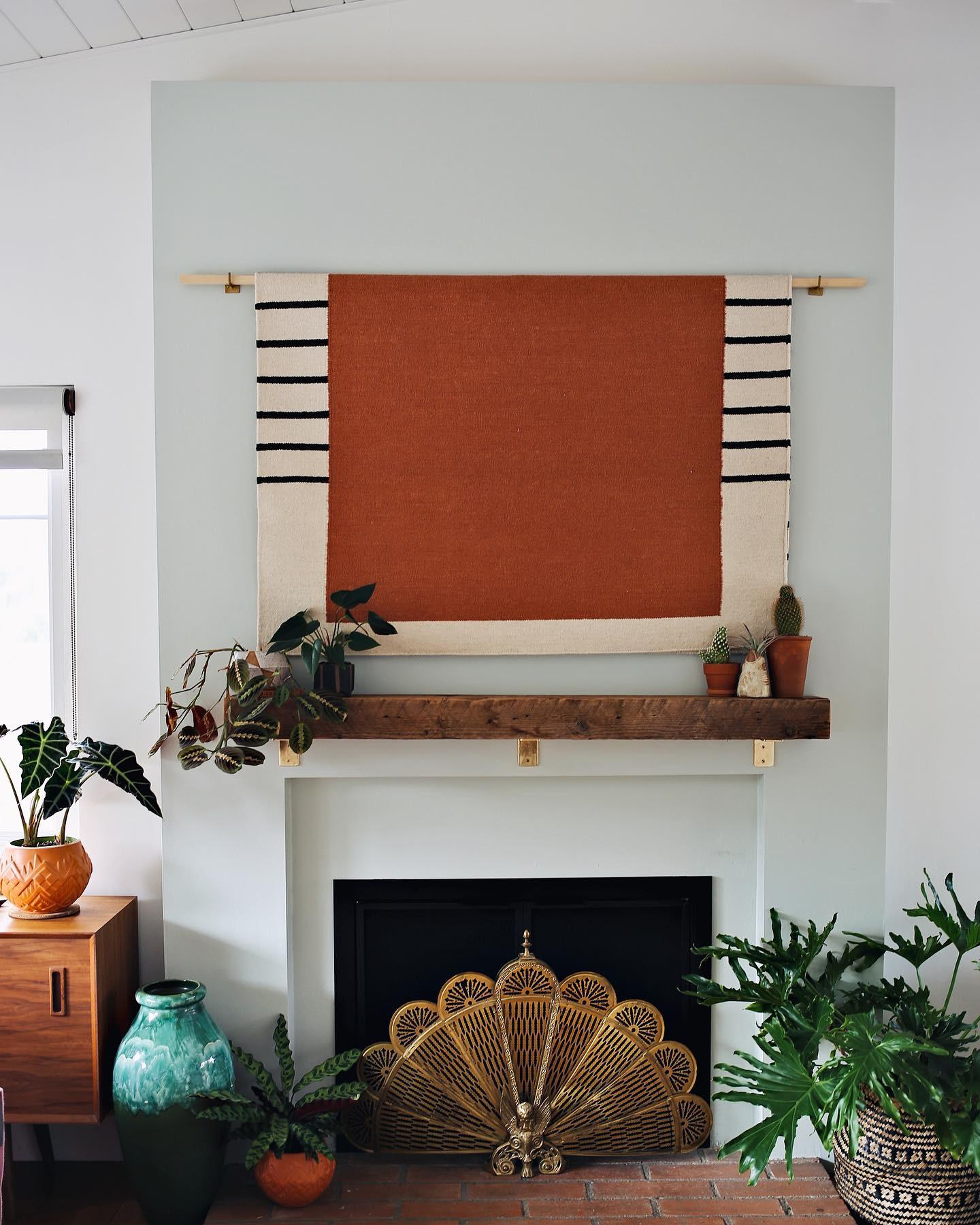 05_Fireplace Diy | Kristin Guy Dine X Design.jpg