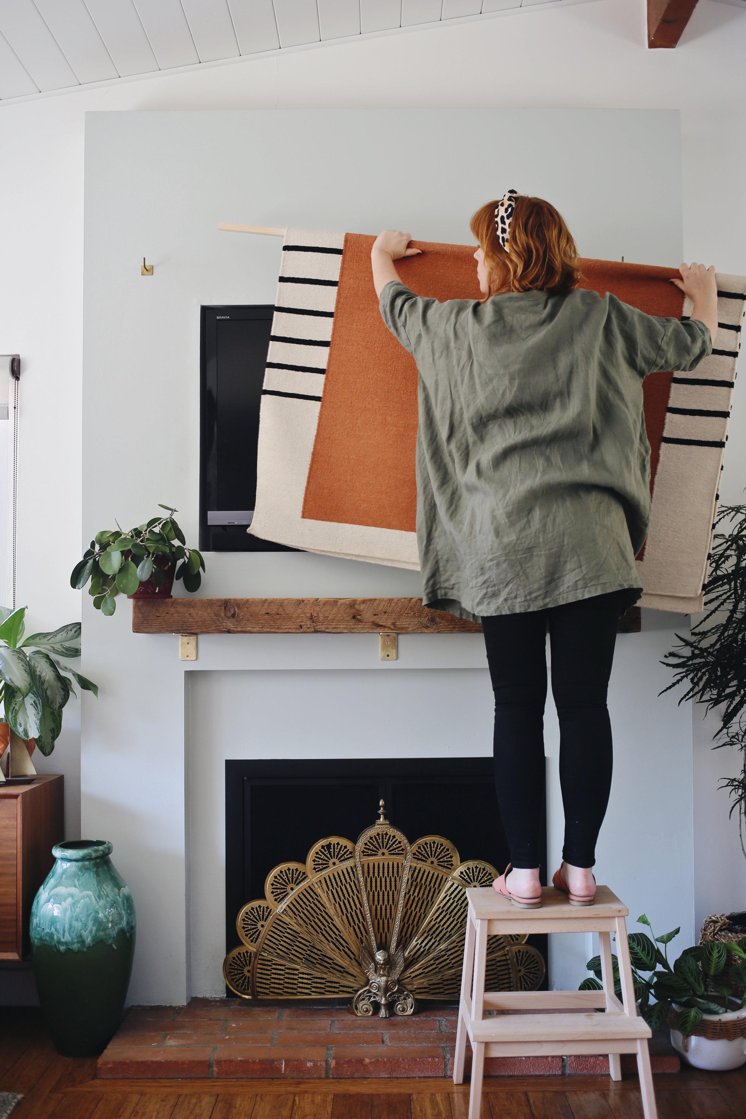 04_Fireplace DIY | Kristin Guy Dine X Design.jpg