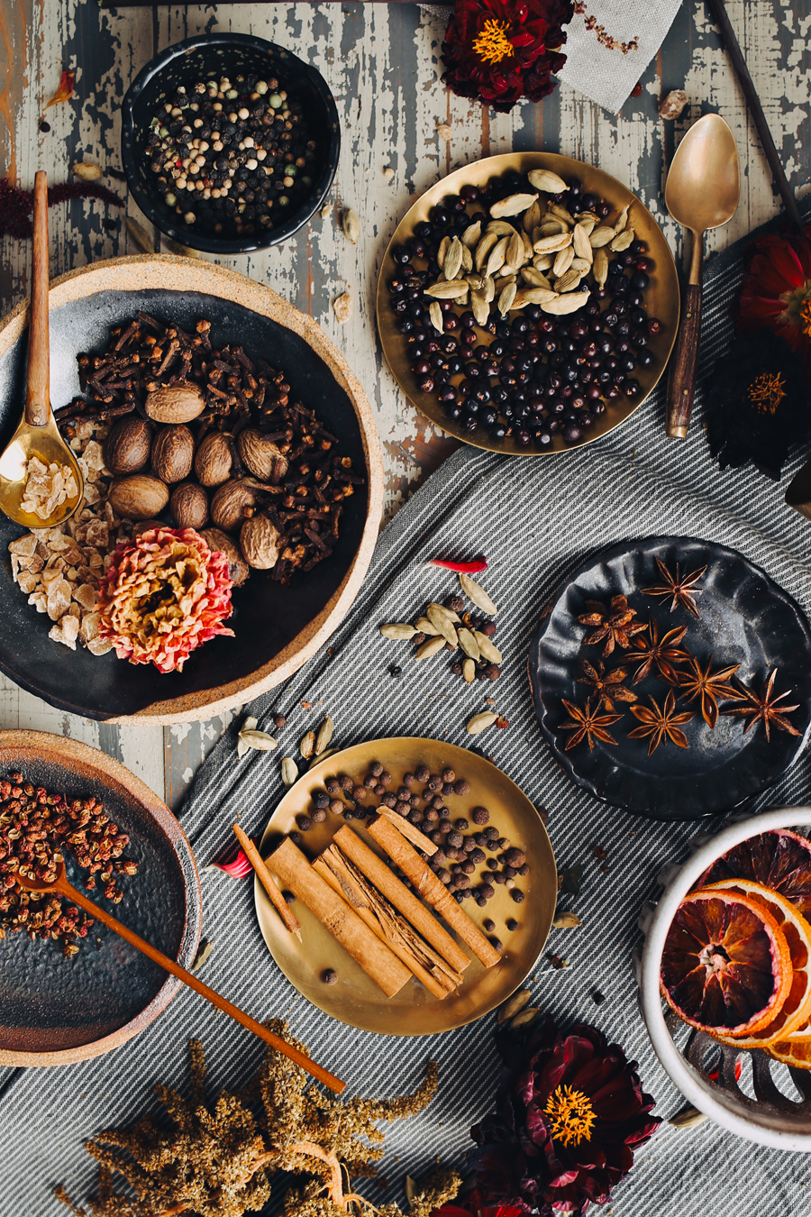 01_Mulling Spice Blends | Dine X Design.jpg