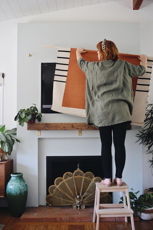 04_Fireplace DIY   Kristin Guy Dine X Design.jpg