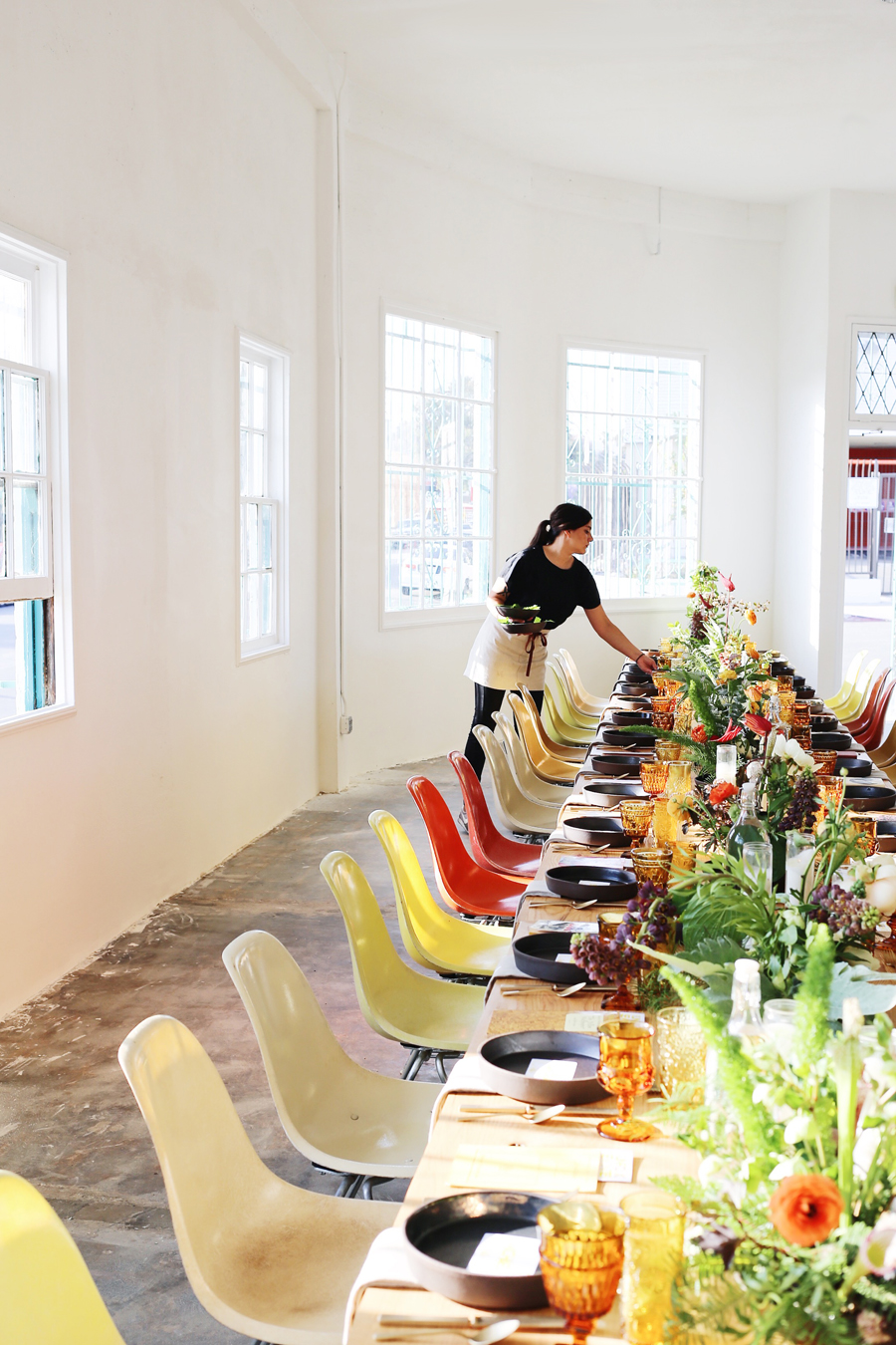 Filigree Suppers   Dine X Design Kristin Guy.jpg