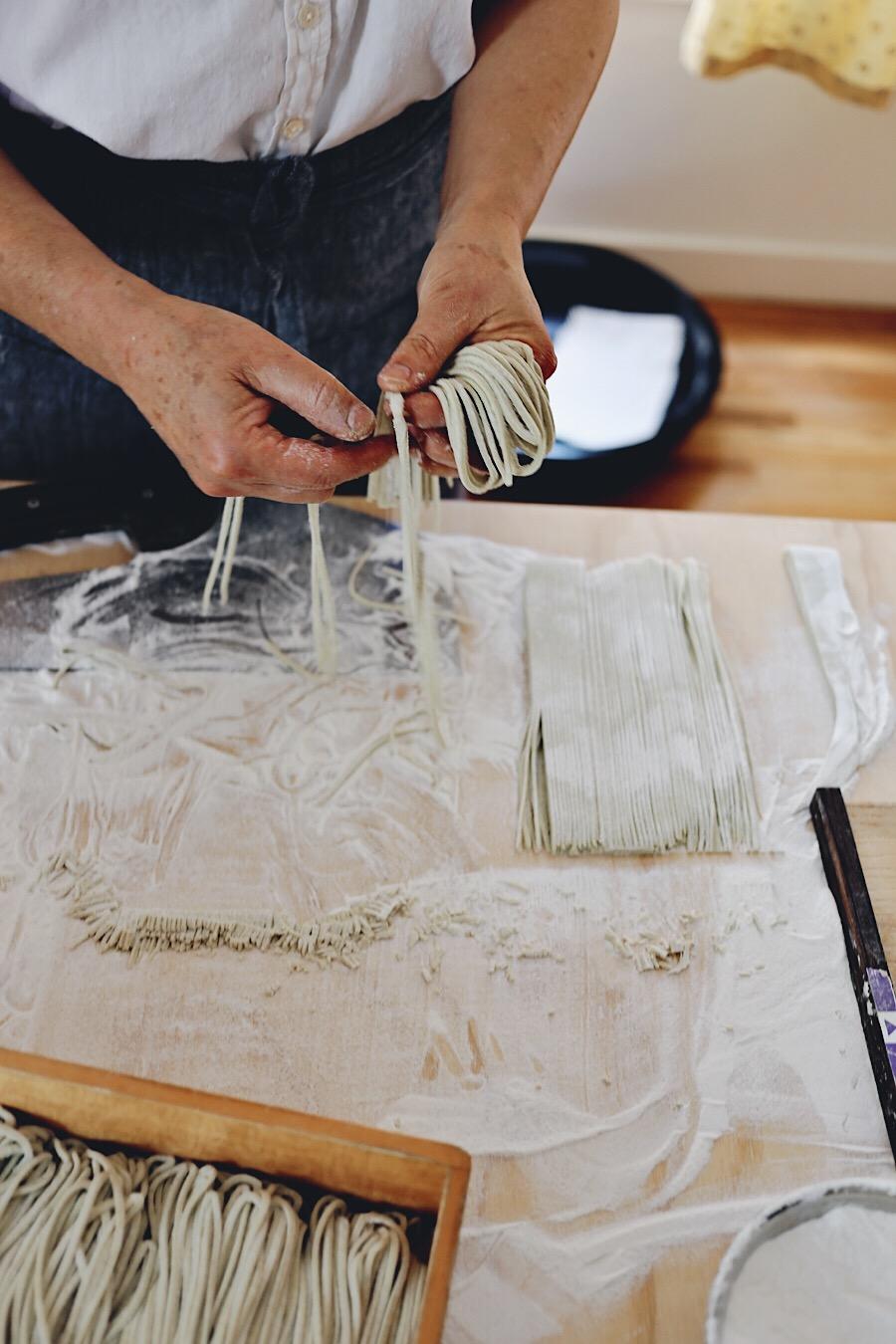 Soba Noodle Making   Kristin Guy Dine X Design.jpg